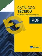 Catalogo-Tecnico-2017-Hipervinculo.pdf