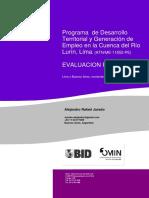 Lurin_evaluacion_final.pdf