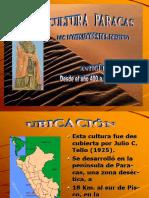 CULTURAPARACAS (1).ppt