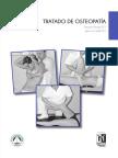 osteopatia.pdf