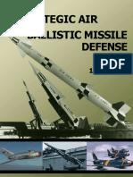 [Center_of_Military_History]_History_of_strategic_1(b-ok.xyz).pdf