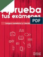 Aprueba tus exámenes 1 ESO. Unidad 2.pdf
