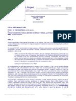 G.R. No. 84857.pdf