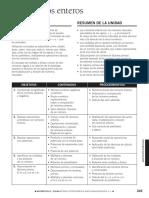 Adaptacion Curricular Matemáticas 2 ESO SANTILLANA.pdf