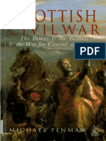 [Penman,_Michael;_King_of_Scotland_Robert_I]_Tempu(b-ok.xyz).pdf