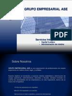 PDFASE 1