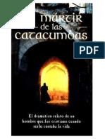 El mártir de las catacumbas.pdf