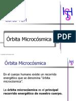 Orbita_microcosmica
