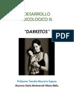 darketos.docx