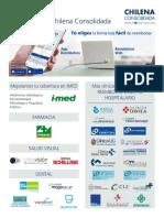 Beneficios_CLP_Resum_Farmacia-Cruz-Verde_web.pdf
