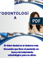farmacologa-140217165521-phpapp02