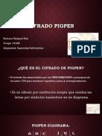 CIFRADO PIGPEN.pptx