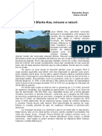 Lacul Sfanta Ana.doc