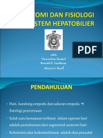 255668521-Anatomi-Dan-Fisiologi-Sistem-Hepatobilier.ppt
