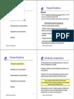 1apuntesprocesos.pdf