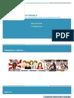 _Semana VII-Enfoque Organizacional en el Proceso (OPF)-1.pptx