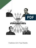 Los Fundadores.pdf