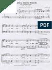 Plenty_good_room.pdf