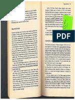 La Storia - Chapter 2 (Pag 25-27)