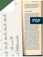 La Storia - Chapter 4 (Pag 45-53)