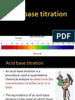 acidbasetitration-131219124516-phpapp01