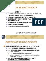 PROCESO_DE_ABASTECIMIENTOf inasl.ppt