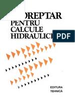 Indreptar_pentru_calcule_hidraulice.pdf