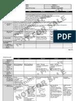 q1w3.pdf