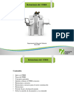Retenciones del ITBIS.pdf