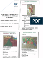 Documento de Gilmara Oliveira de Paula