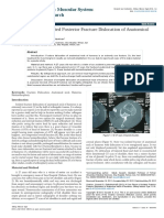 a-case-report-of-isolated-posterior-fracture-dislocation-of-anatomical-neck-of-humerus-2161-0533.1000116.pdf