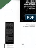 DELGADO, Guilherme. Do Capital Financeiro na Agricultura à Economia do Agronegócio.pdf