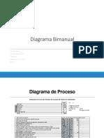 metodos I 2p (2)