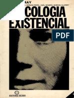 rollo-may_psicologia-existencial.pdf