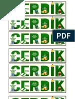 stiker ptm.docx