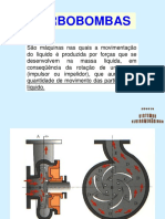 1,12_Eng318_Turbobombas P1.pdf
