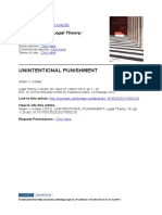 Kolber- UNINTENTIONAL PUNISHMENT.pdf