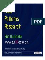 Duddella-stock-market-patterns.pdf