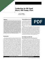 PETSOC-03-03-06-P.pdf