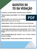 catalogo tecnico.pdf