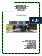 Guion teatral Colectivo.docx