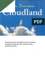 [John_Burningham]_Cloudland_(Red_Fox_picture_books(BookFi).pdf