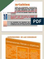 Exposicion en Metodologia de Investigacion