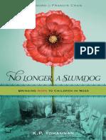 no-longer-a-slumdog-prt.pdf