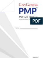 PMP grey campus guide