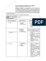 DAS guardia.pdf