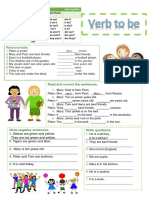 verb-to-be-grammar-drills_108881.docx