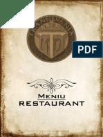 Meniu-Restaurant-Transilvania.pdf