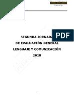 2_JEG_Lenguaje.pdf