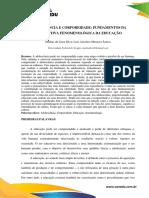 ADOLESCÊNCIA E CORPOREIDADE FUNDAMENTOS DA.pdf